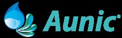 Aunic